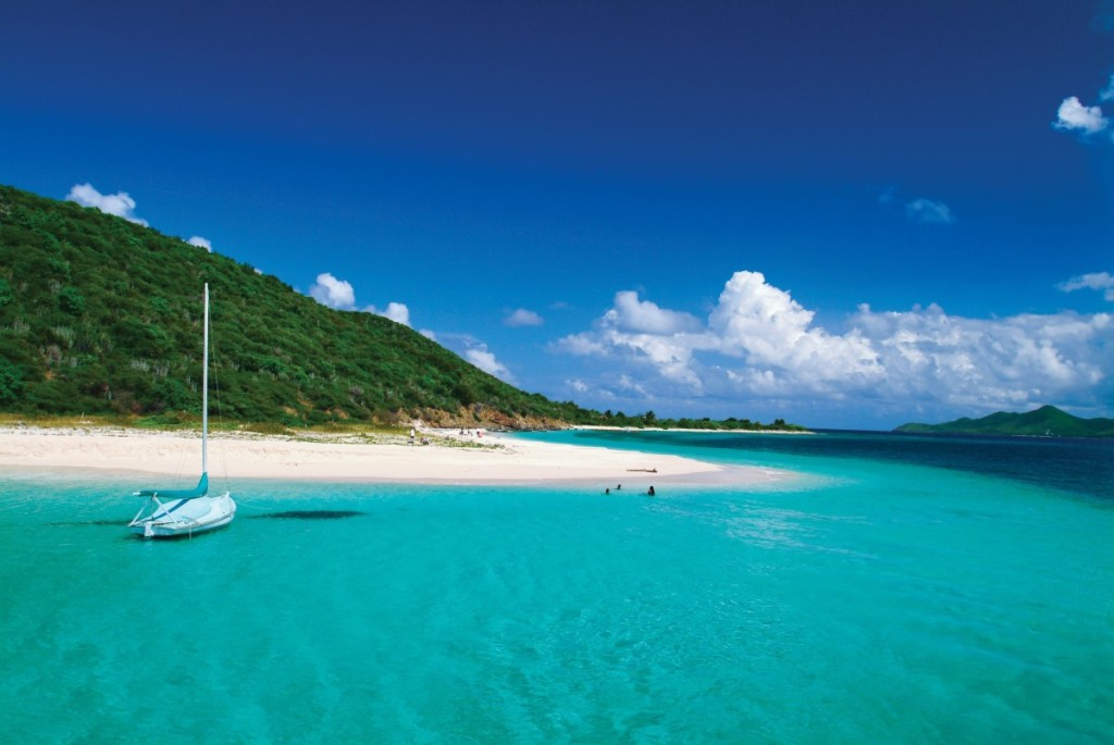 st-croix-us-virgin-islands